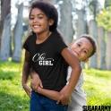 CHIC MOM & CHIC GIRL Set - Basic