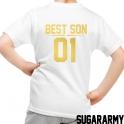 BEST SON 01