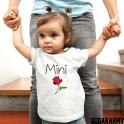 MOM & MINI family pack