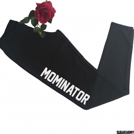 MOMINATOR LEGGINGS