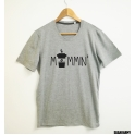 MOMMIN' T-SHIRT