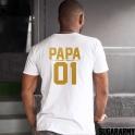 PAPA SOHN GOLDEN EDITION
