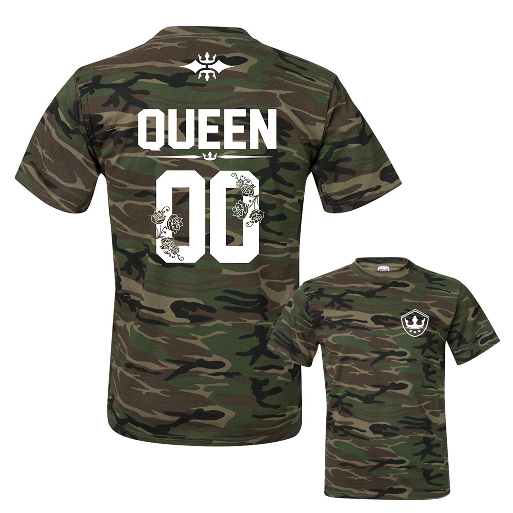 buy custom camo t shirts 52 off