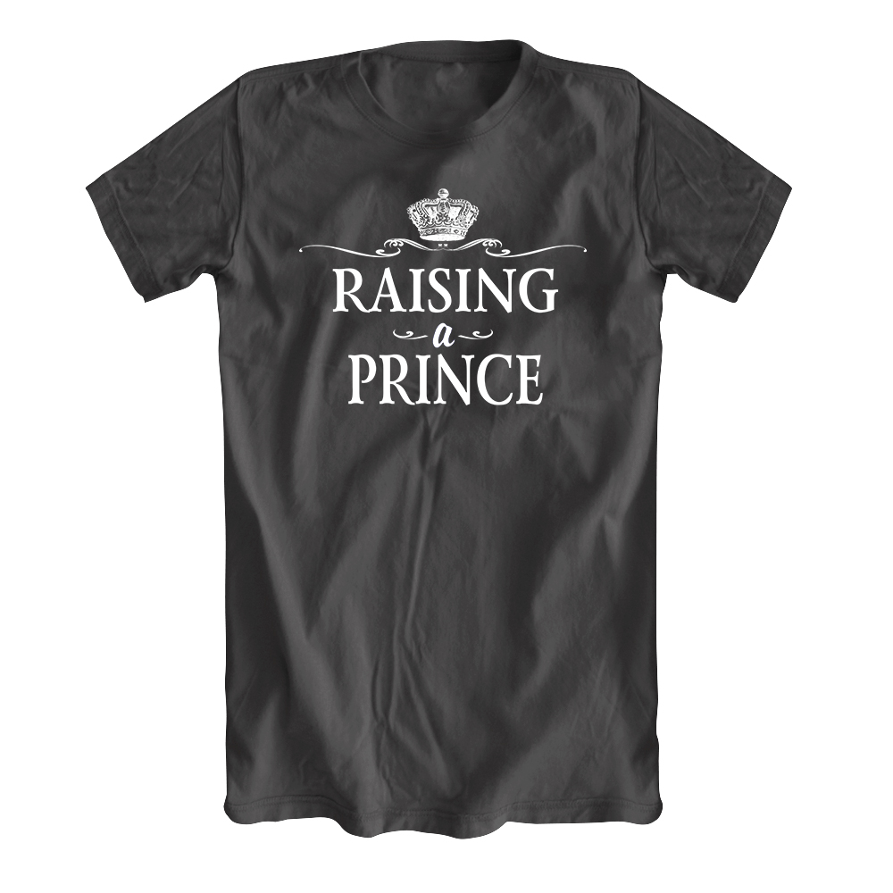 Black t shirt roblox - Black T Shirt Roblox Black Queen T Shirt Raising A Prince Raised By A Queen