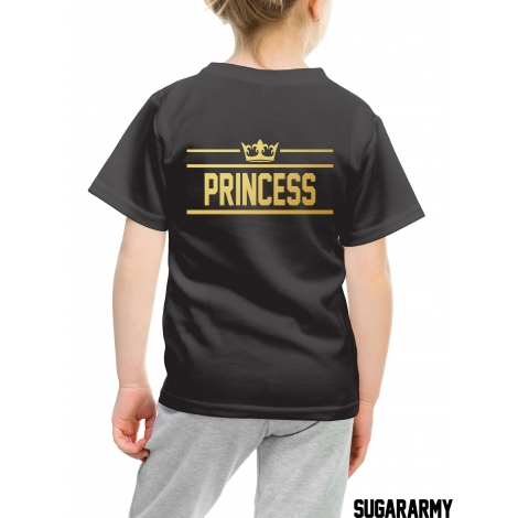 Princess t-shirt ♛ Special Collection ♛